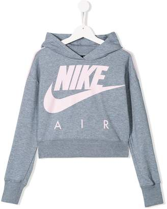 Nike TEEN AIR hoodie