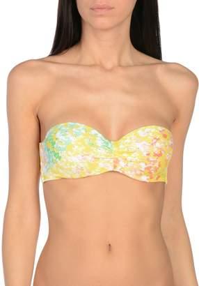Miss Naory Bikini tops - Item 47214857EO