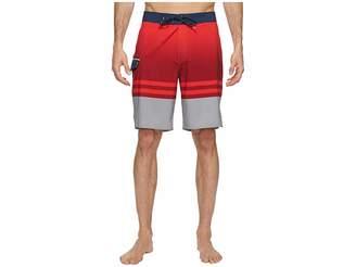 Vans Tidal Stretch Boardshorts 20 Men's Swimwear