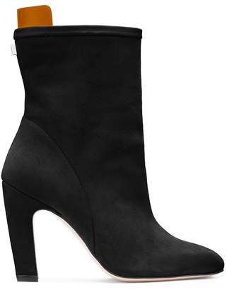 Stuart Weitzman THE BROOKS BOOTIE
