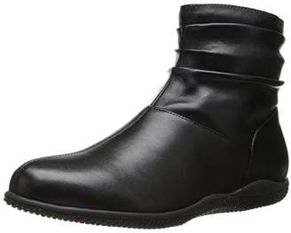 SoftWalk Women's Hanover Boot