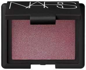 NARS Blissful Blush