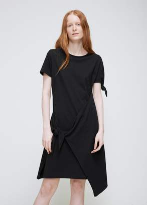 J.W.Anderson Single Knot Dress