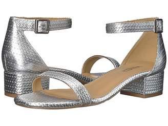 VANELi Hirin Women's Shoes