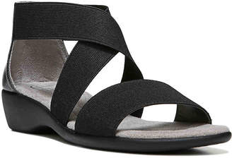 LifeStride Tellie Sandal - Women's