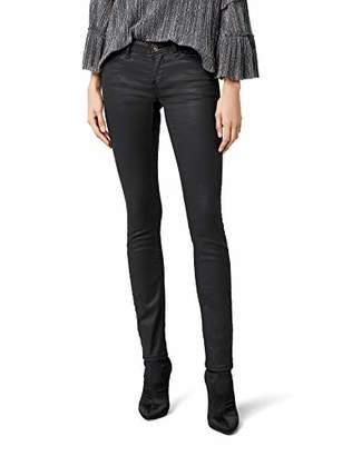 Garcia Women's Jeans