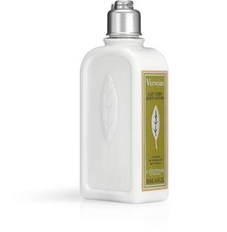 L'Occitane Verbena Body Lotion