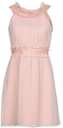 Ferrante FRANCESCA Short dress