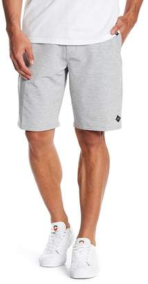 Rip Curl Gateway Shorts