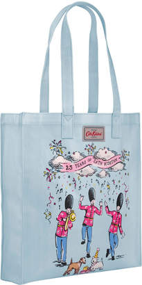 Cath Kidston 25th Birthday Bookbag