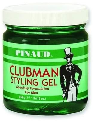 Clubman Pinaud Hair Styling Gel