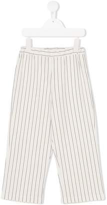 Amelia Milano Lori trousers