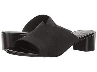 Adrianna Papell Theresa Women's Sandals