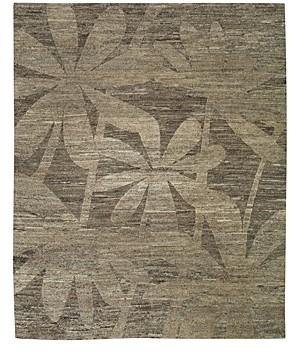 Tufenkian Artisan Carpets Paradise Modern Collection Area Rug, 3' x 5'