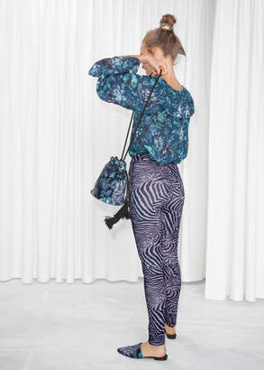 House of Hackney Tights