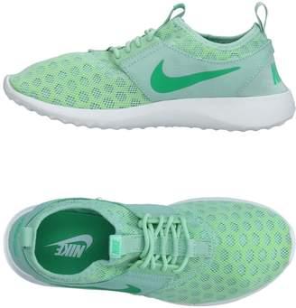 Nike Low-tops & sneakers - Item 11280633UV
