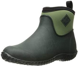 Muck Boot Muckster ll Ankle-Height Women's Rubber Garden Boots