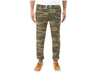 Alternative Dodgeball Eco Fleece Pants