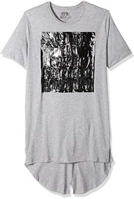 PRPS Goods & Co. Men's Short Sleeve Tee Shirt