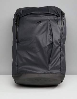 adidas Training Backpack In Black Cw0218