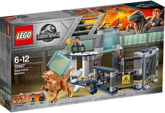 Lego Jurassic World(TM) Stygimoloch Breakout - 75927