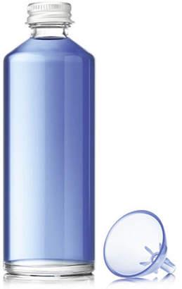 Thierry Mugler A-Men Eau de Toilette Refill Bottle