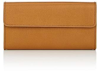 Barneys New York Women's Travel Wallet