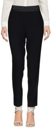 Andrea Incontri Casual pants - Item 36942312CI