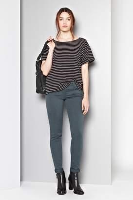 Colour Pop Denim Jeans