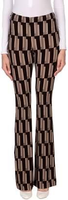 Siyu Casual pants - Item 13204090