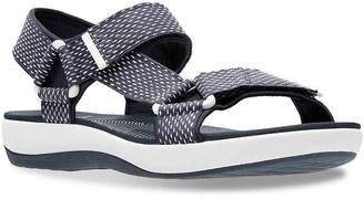 Clarks Cloudsteppers by Brizo Cady Sandal - Women's