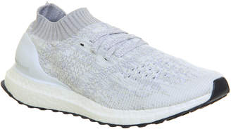 adidas Uncaged Trainers