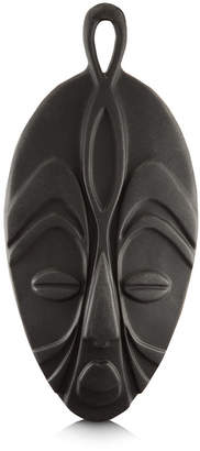 Baobab Collection Woman Scented Talisman