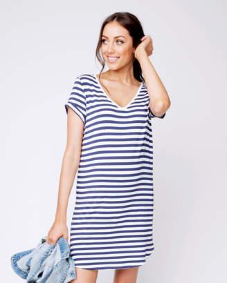 2dc9069dd4d8d Ripe Maternity Dresses - ShopStyle Australia
