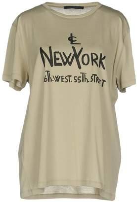 Les Copains T-shirts