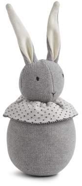 Liewood Valdemar Bunny Soft Toy 20cm