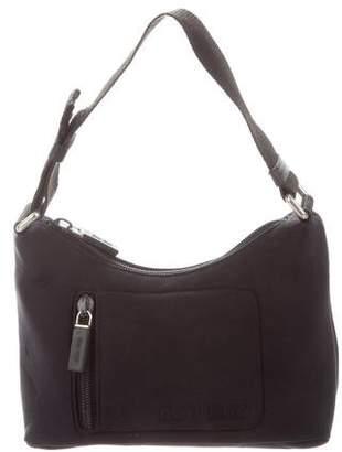 Miu Miu Mini Handle Bag