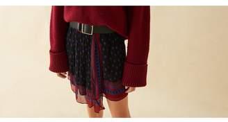 BA&SH Bash Birthday Skirt