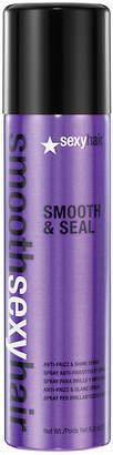 JCPenney Sexy Hair Concepts Smooth Sexy Hair Smooth & Seal Anti-Frizz & Shine Spray - 6 oz.