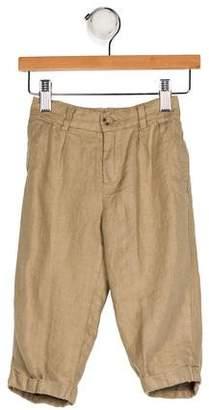 Ralph Lauren Boys' Four Pocket Pants