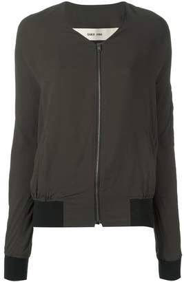 Damir Doma 'Josi' jacket