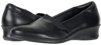 Ecco Felicia Slip-On II Women's Slip on Shoes