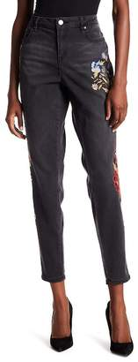 William Rast Perfect Skinny Jean Jr.