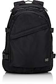 Porter Men's Tanker Backpack - Black