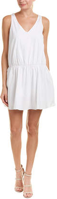 Susana Monaco Classic Shift Dress