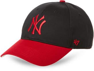 '47 Boys) New York Yankees Baseball Cap