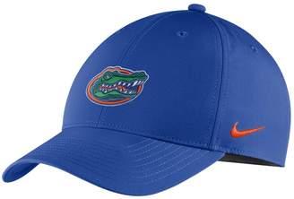 Nike Adult Florida Gators Adjustable Cap