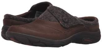 Merrell Dassie Fold Slide Women's Slip on Shoes
