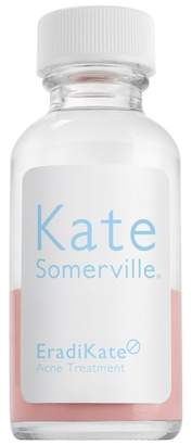 Kate Somerville R) 'EradiKate' Acne Treatment