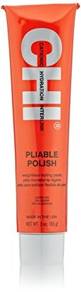 CHI Pliable Polish $11.99 thestylecure.com
